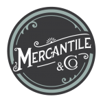 mercantile_favicon